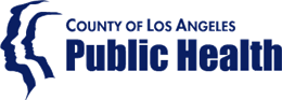 LA County Department of Public Health