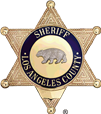 Los Angeles Sheriff's Office