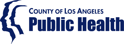 LA County of Public Health