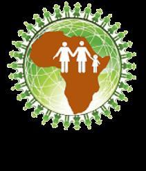 African Communities Public Health Coalition