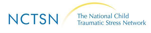 National Child Traumatic Stress Network