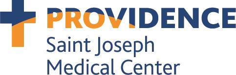 Providence Saint Joseph Medical Center