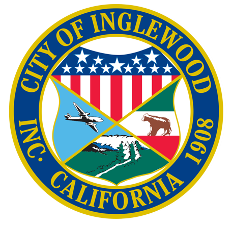 Inglewood, City of