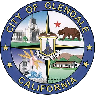 Glendale, City of